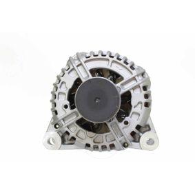 Generator ALANKO Art.No - 10443064 OEM: 96463218 für PEUGEOT, CITROЁN, SUZUKI, TVR kaufen