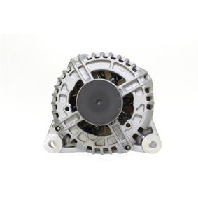Generator ALANKO Art.No - 10443064 OEM: 9646321780 für FIAT, PEUGEOT, CITROЁN, SUZUKI, ALFA ROMEO kaufen