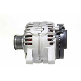 ALANKO Generator 96463218 für PEUGEOT, CITROЁN, SUZUKI, TVR bestellen