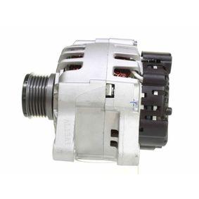 ALANKO Generator 9649611280 für RENAULT, FIAT, PEUGEOT, CITROЁN, ALFA ROMEO bestellen