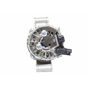 MONDEO III Kombi (BWY) ALANKO Startergenerator 10443135