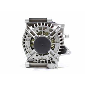 Generator ALANKO Art.No - 10443158 OEM: 0121549802 für MERCEDES-BENZ, SMART kaufen