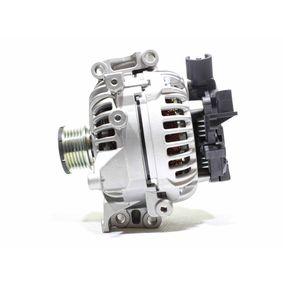 ALANKO Generator 0141540702 für MERCEDES-BENZ bestellen