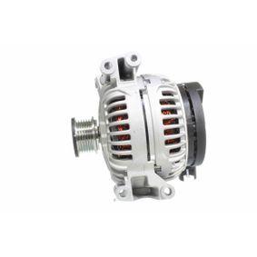 ALANKO Generator 0121549802 für MERCEDES-BENZ, SMART bestellen