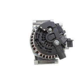 A0141540702 für MERCEDES-BENZ, Generator ALANKO (10443204) Online-Shop