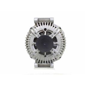 Generator ALANKO Art.No - 10443399 kaufen