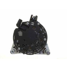 AV6N10300GC für FORD, FORD USA, Generator ALANKO (10443401) Online-Shop