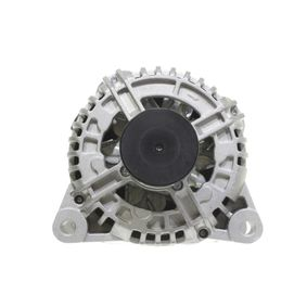 Generator ALANKO Art.No - 10443406 OEM: 9646321780 für FIAT, PEUGEOT, CITROЁN, SUZUKI, ALFA ROMEO kaufen