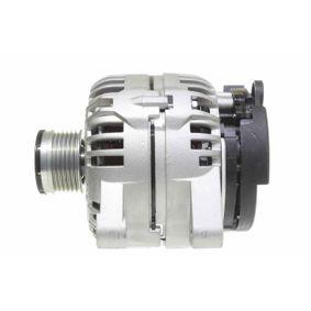ALANKO Generator 9646321780 für FIAT, PEUGEOT, CITROЁN, SUZUKI, ALFA ROMEO bestellen