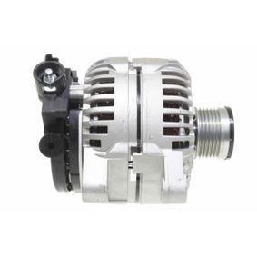 ALANKO 10443406 Generator OEM - 9646321780 ALFA ROMEO, CITROËN, FIAT, LANCIA, PEUGEOT, SUZUKI, CITROËN/PEUGEOT, INA, CITROËN (DF-PSA), LUCAS ENGINE DRIVE, NPS, AS-PL günstig