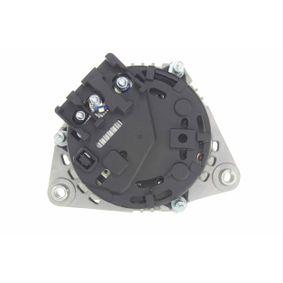 800 (XS) ALANKO Алтернатор генератор 10443413