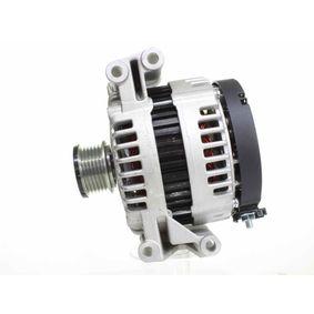 ALANKO Generator A0131549002 für MERCEDES-BENZ bestellen