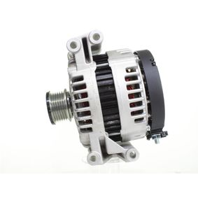 ALANKO Generator 0131549002 für MERCEDES-BENZ bestellen