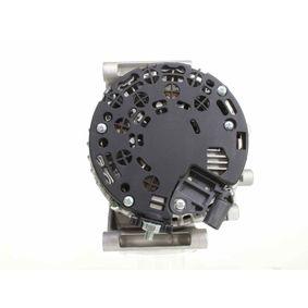 A0131549002 für MERCEDES-BENZ, Generator ALANKO (10443459) Online-Shop