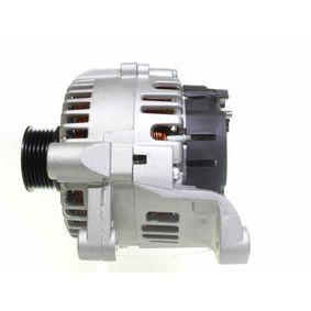 Drehstromgenerator 10443518 ALANKO
