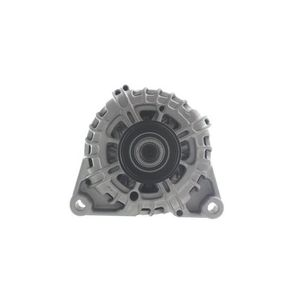 Generator ALANKO Art.No - 10443558 OEM: Y40518300 für FORD, MAZDA kaufen