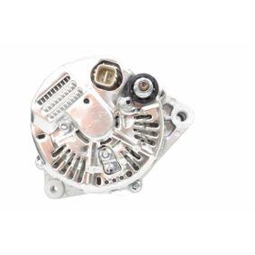 C2S3710 für JAGUAR, Generator ALANKO (10443595) Online-Shop