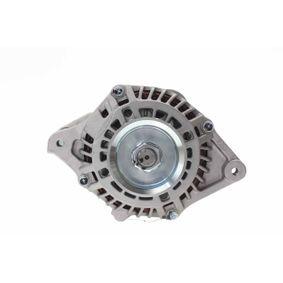ALANKO Алтернатор генератор 10443612