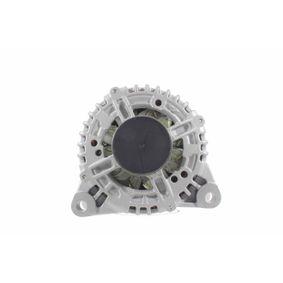 Generator ALANKO Art.No - 10443686 OEM: AV6N10300GC für FORD, FORD USA kaufen