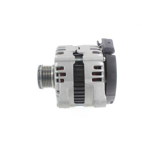 ALANKO Generator AV6N10300GC für FORD, FORD USA bestellen