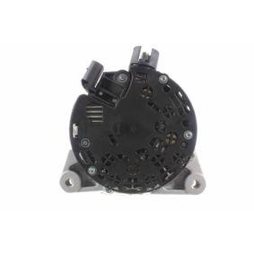 AV6N10300GC für FORD, FORD USA, Generator ALANKO (10443686) Online-Shop