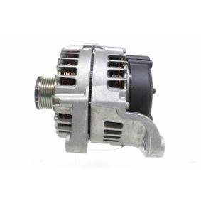 Drehstromgenerator 10443801 ALANKO