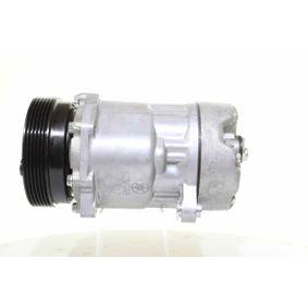 Klimakompressor 10550009 ALANKO
