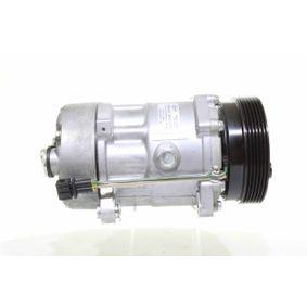 ALANKO Klimakompressor 10550009