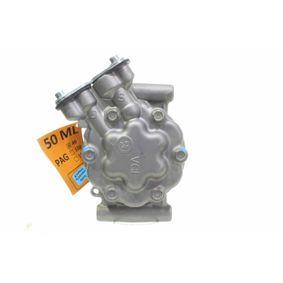 Klimakompressor 10550016 ALANKO