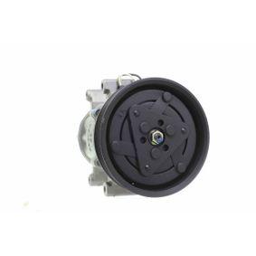 ALANKO Klimakompressor 10550016
