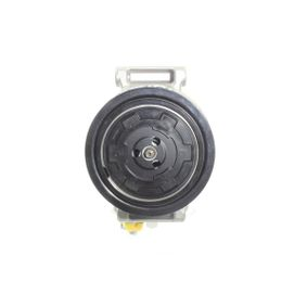 Kompressor, Klimaanlage ALANKO Art.No - 10550199 OEM: 1K0820808B für VW, AUDI, SKODA, SEAT, VOLVO kaufen
