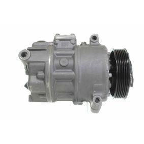 1K0820808B für VW, AUDI, SKODA, SEAT, VOLVO, Kompressor, Klimaanlage ALANKO (10550442) Online-Shop