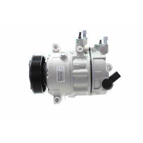 1K0820808B für VW, AUDI, SKODA, SEAT, VOLVO, Kompressor, Klimaanlage ALANKO (10550725) Online-Shop