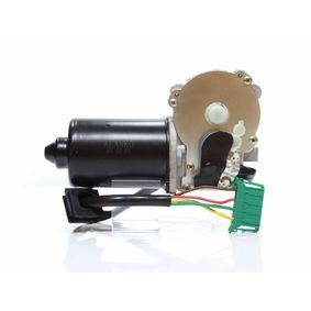 Wischermotor ALANKO Art.No - 10800007 OEM: 2028202308 für MERCEDES-BENZ, SMART kaufen