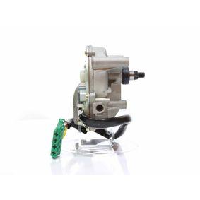 ALANKO Wischermotor 2028202308 für MERCEDES-BENZ, SMART bestellen