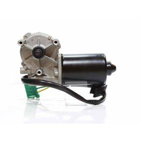 2028202308 für MERCEDES-BENZ, SMART, Wischermotor ALANKO (10800007) Online-Shop