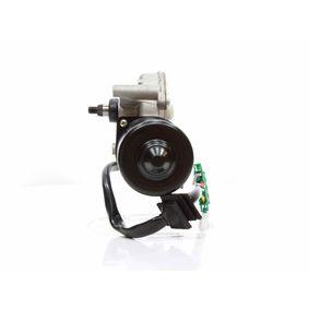 ALANKO 10800007 Wischermotor OEM - 2028202308 MERCEDES-BENZ, SMART günstig