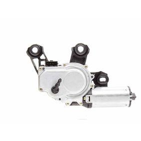 6Q6955711B für VW, AUDI, SKODA, SEAT, Wischermotor ALANKO (10800023) Online-Shop