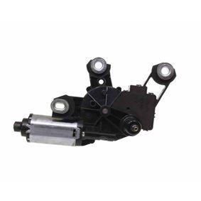 Wischermotor ALANKO Art.No - 10800025 OEM: 8R0955711B für VW, AUDI, SKODA, SEAT kaufen