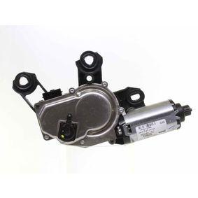 8R0955711B für VW, AUDI, SKODA, SEAT, Wischermotor ALANKO (10800025) Online-Shop