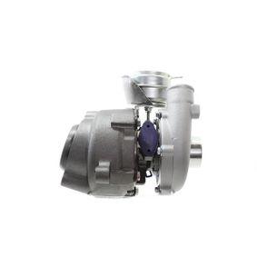 ALANKO Turbolader 10900112
