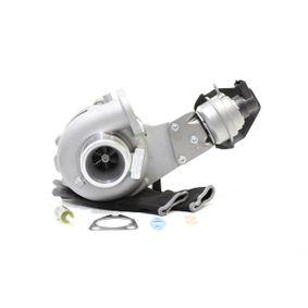 Turbocompresor, sobrealimentación ALANKO Art.No - 10901184 obtener