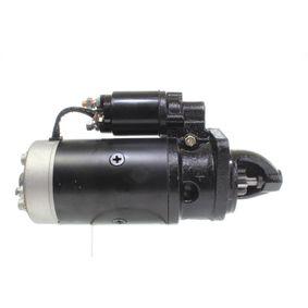 ALANKO 11440656 Starter OEM - 1008224 FORD, CATERPILLAR, AE, BV PSH günstig
