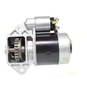 Starter Motor 11441018 ALANKO