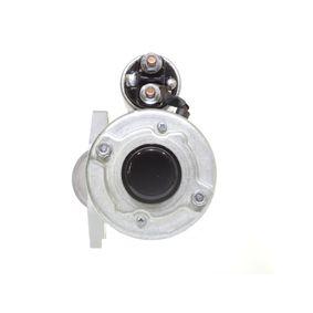 323 P V (BA) ALANKO Motor Anlasser 11441018