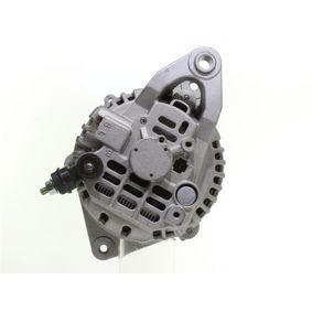 323 P V (BA) ALANKO Startergenerator 11441502