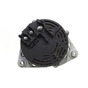 800 (XS) ALANKO Алтернатор генератор 11442167