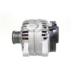 ALANKO Generator 5702E2 für PEUGEOT, CITROЁN bestellen