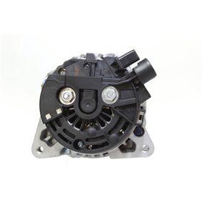 5702E2 für PEUGEOT, CITROЁN, Generator ALANKO (11443064) Online-Shop