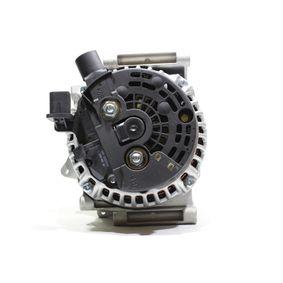 0121549802 für MERCEDES-BENZ, SMART, Generator ALANKO (11443158) Online-Shop